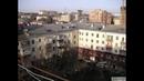 Крыша в центре Калуга Улица Ленина Руфинг