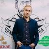 Evgeny Sushinsky