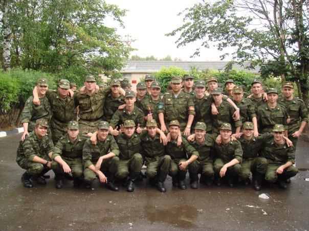 Артем Архангельский фото №45