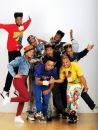 Личный фотоальбом Soulbrooklyn Crew
