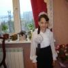 АнастасияГалафеева