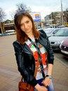 Личный фотоальбом Виктории Панариной