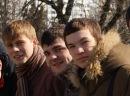 Фотоальбом Валерия Берсенева