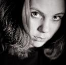 Личный фотоальбом Кристины Москвиной