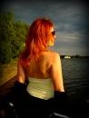 Фотоальбом Надежды Сурковой