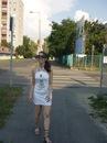 Molnar Angelika, Ужгород, Украина