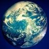 «Планета Земля - чудо Вселенной!»