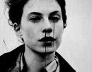 Фотоальбом человека Натальи Карениной
