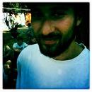 Личный фотоальбом Rafael Guseinov