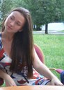 Личный фотоальбом Kristina Sme*