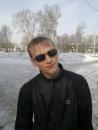 Евгений Татьмянин