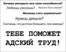Личный фотоальбом Олега Пукаса