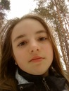 Anna Shironina