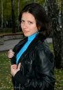 Фотоальбом Виктории Войтковской