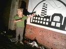 Личный фотоальбом Дмитрия Джалагония