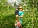 Фотоальбом Ирины Нифталиевой-Степановой