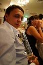 Личный фотоальбом Игоря Жукова