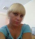 Персональный фотоальбом Лены Николаевой