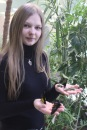 Фотоальбом Екатерины Милещенко