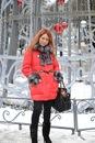 Фотоальбом Ани Баркановой