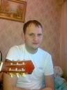 Личный фотоальбом Сергея Воробьева