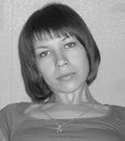Личный фотоальбом Кати Шкуропат