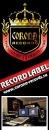 Личный фотоальбом Corona Records