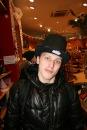 Личный фотоальбом Виталия Синицына