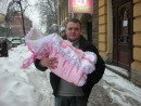 Дмитрий Корнеев, 31 год, Санкт-Петербург, Россия