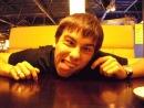 Андрей Деревов фотография #10