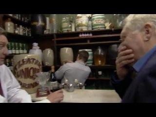 BBC: Как строилась Британия. Серия 5: Север. Вперед на всех парах.