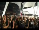 Kanye West feat. Pusha T.-Runaway (Live at MTV VMA 2010)