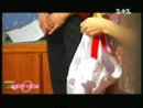 Супер няня. Выпуск 3 24.03.2011