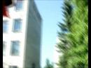 Поездка в Мичуринское