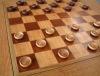 damki.net|Шашки|Русские шашки