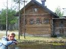 Красиков Александр   Пермь   13