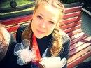 Личный фотоальбом Елены Патраковой