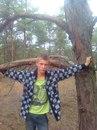 Персональный фотоальбом Виктора Самчука