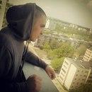 Фотоальбом человека Максима Казакова