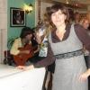 Фотография профиля Марины Смирновой ВКонтакте