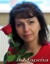 Фотоальбом Инги Константиновой