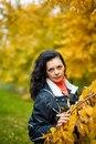 Личный фотоальбом Татьяны Припоровой
