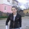 Фото Мар'янки Пенц ВКонтакте