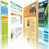 Конструктор сайтов Ascont - сайт под ключ