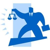 ваш надежный юрист