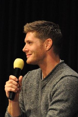 Jensen Eckles, Dallas - фото №10