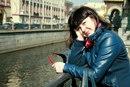 Личный фотоальбом Наталии Шаповал