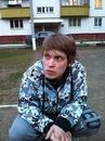 Фотоальбом Андрея Сасарина
