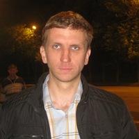 Алексей Линёв
