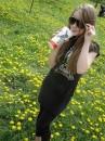 Marinka Sherbakova фотография #19